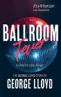 Ballroom Fever Cover Image