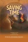 Saving Time Cover Image