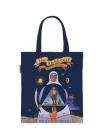 The Alchemist Tote Bag Cover Image