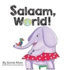 Salaam, World! Cover Image