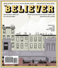 The Believer, Issue 130: April/May Cover Image
