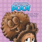 The Magic Poof Cover Image