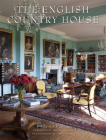 The English Country House Cover Image
