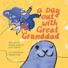 A Day Out with Great Granddad Cover Image