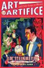 Art and Artifice: And Other Essays of Illusion Cover Image