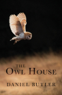 The Owl House Cover Image