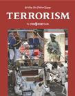 Terrorism: An Opposing Viewpoints Guide (Writing the Critical Essay: An Opposing Viewpoints Guide) Cover Image