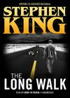 The Long Walk [With Earbuds] (Playaway Adult Fiction) Cover Image