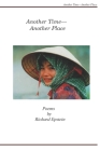 Another Time_Another Place: Poems by Richard Epstein Cover Image