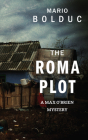 The Roma Plot: A Max O'Brien Mystery Cover Image