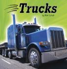 Trucks (Transportation) Cover Image