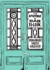 The Apartment in Bab El-Louk Cover Image
