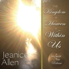 The Kingdom of Heaven is Within us Cover Image