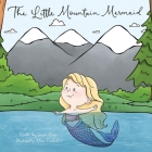 The Little Mountain Mermaid Cover Image