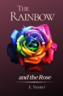 The Rainbow and the Rose: Original Classics and Annotated Cover Image