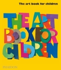 The Art Book for Children - Book Two Cover Image