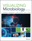 Visualizing Microbiology Cover Image