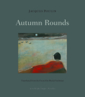 Autumn Rounds Cover Image