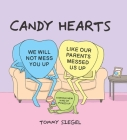 Candy Hearts Cover Image