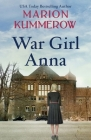 War Girl Anna Cover Image