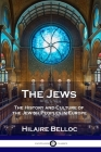 The Jews: The History and Culture of the Jewish Peoples in Europe Cover Image