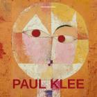 Paul Klee (Artist Monographs) Cover Image