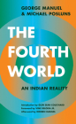 The Fourth World: An Indian Reality Cover Image