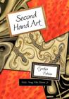Second Hand Art Cover Image