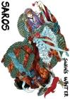 Saros: Swan's Winter Cover Image