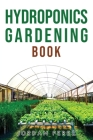 Hydroponics Gardening Book Cover Image