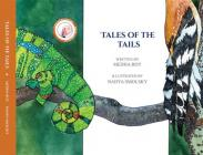 Tales of the Tails Cover Image
