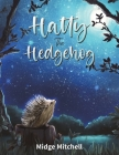 Hatty the Hedgehog Cover Image