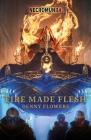 Fire Made Flesh (Necromunda) Cover Image