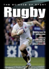 The Science of Sport: Rugby Cover Image