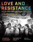 Love and Resistance: Out of the Closet into the Stonewall Era Cover Image