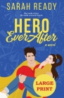 Hero Ever After Cover Image