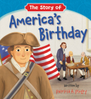 The Story of America's Birthday Cover Image