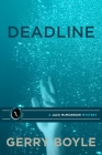 Deadline Cover Image