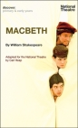 Macbeth (Discover Primary & Early Years) Cover Image