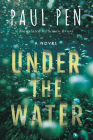 Under the Water Cover Image