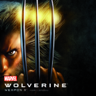Wolverine: Weapon X Cover Image