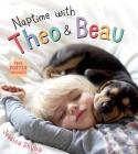 Naptime with Theo and Beau: with Free Poster Included Cover Image