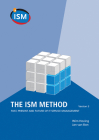 The Ism Method Version 3 Cover Image