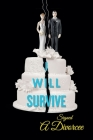 I Will Survive Cover Image