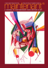 Maintenant 15: A Journal of Contemporary Dada Writing and Art Cover Image