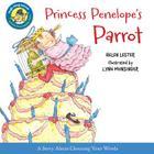 Princess Penelope's Parrot (Laugh-Along Lessons) Cover Image