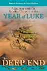 The Deep End: A Journey with the Sunday Gospels in the Year of Luke Cover Image