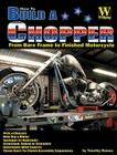 How to Build a Chopper Cover Image