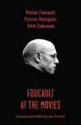 Foucault at the Movies Cover Image