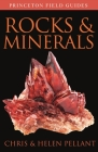 Rocks and Minerals (Princeton Field Guides) Cover Image
